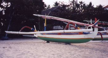 Outrigger picture